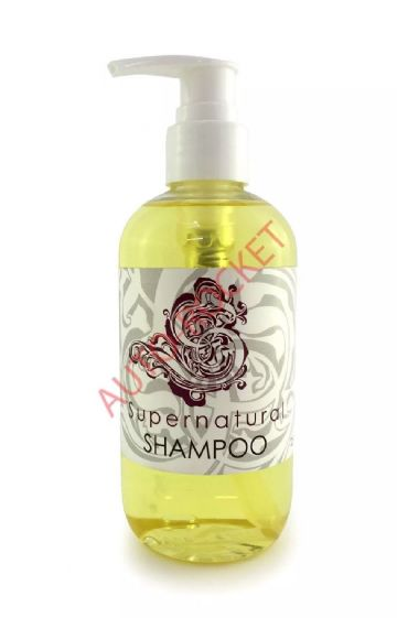 Dodo Juice Concentrated Supernatural Car Shampoo - dilutes 1:1500 PH Neutral
